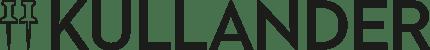 kullander-logotype