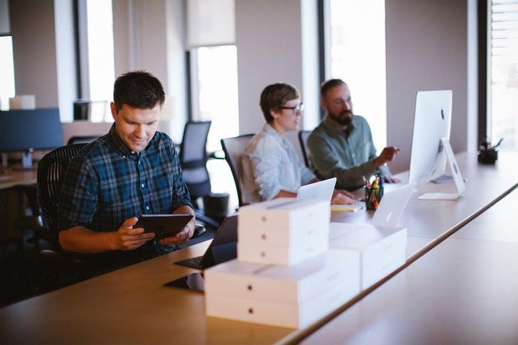trenden-choose-your-own-device-ger-hogre-medarbetarnojdhet